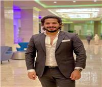 مصطفى حجاج: أغنيتي الجديدة في العيد.. وهذا مصير ألبومي