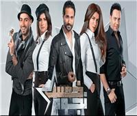 الليلة.. كهربا ضيف أولى حلقات برنامج «خمس نجوم» على MBC مصر