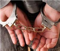 تجديد حبس سائق توكتوك متهم بقتل سيدة وطفلها بالساطور في المنيا