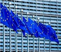 الاتحاد الأوروبي: نأمل في تجنب أي تصعيد للنزاع في أوكرانيا