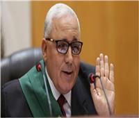 قاضي «خلية داعش التجمع الأول»: «مصر محفوظة بعناية الله»