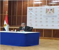 إنعقاد عمومية المصرية لنقل الكهرباء لمناقشة مشروع موازنة العام الجاري