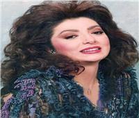 نبيلة عبيد تطلب الدعاء لفيفي عبده بعد تعرضها لوعكة صحية