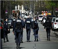 مقتل شخص بإطلاق نار أمام مستشفى في باريس