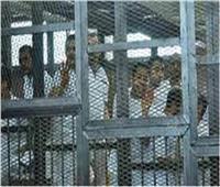 تأجيل محاكمة المتهمين بـ«خلية الوايلي الإرهابية» لـ13 يونيو