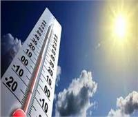 الحرارة تصل لـ40 درجة  تفاصيل الظواهر الجوية في الأيام الأولى من رمضان