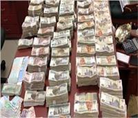 تأجيل محاكمة «مستريح الشرقية» بتهمة توظيف الأموال لـ12 يونيو