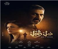 نور اللبنانية بطلة «ضل راجل» ومقدمة برنامج «خمس نجوم»
