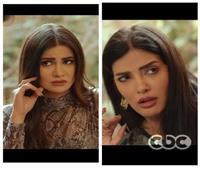 بسنت النبراوي شقيقة ياسمين عبد العزيز في «اللي مالوش كبير»