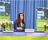 «الأمم المتحدة» تناقش تأثير جائحة كورونا على جهود مكافحة المخدرات