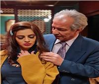 «جوري».. دراما عراقية بوليسية تعود لفترة السبعينيات