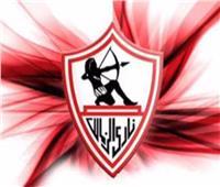 الزمالك يهنئ نادي شباب الخليل بمناسبة تتويجه بالدوري الفلسطيني