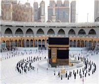 مكة المكرمة: شروط محددة لضمان سلامة المعتمرين في رمضان