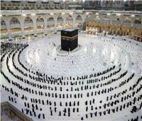 بث مباشر.. أول صلاة تراويح من المسجد الحرام