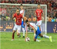 اتحاد الكرة: قمة الأهلي والزمالك في موعدها بحكام مصريين