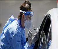 إيطاليا تسجل 9789 إصابة جديدة بفيروس كورونا