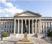 660 مليار دولار عجز الميزانية الأمريكية خلال شهر مارس