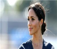 أصدقاء ميجان ماركل يكشفون سبب غيابها عن جنازة الأمير فيليب
