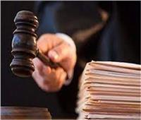 الثلاثاء.. أولى جلسات محاكمة المتهمين في واقعة «سيدة السلام»