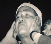 الشيخ مصطفى إسماعيل.. مقرئ الملوك والرؤساء