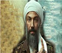 طارق لطفي: «القاهرة كابول» يحمل رسالة تحذير وتصحيح لبعض الأفكار