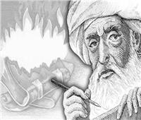 ابن حزم.. الإمام المسلم الذي آمن بكروية الأرض قبل جاليليو بنصف قرن