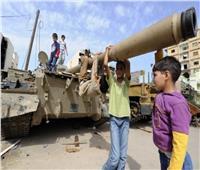 أمريكا وإيطاليا يؤكدان ضرورة التنفيذ الكامل لوقف إطلاق النار في ليبيا