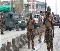 مقتل وإصابة ١٣ من الجيش الأفغاني في هجوم مسلح شمال البلاد