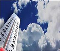 درجات الحرارة المتوقعة من اليوم حتى الجمعة 30 يوليو