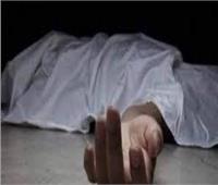 ننفرد بنشر التحقيقات مع المتهم الرئيسي في انتحار«سيدة السلام» و أقوال رفيقها