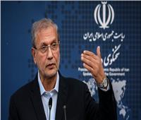 إيران تؤكد أن ردهم سيكون داخل أرض من نفذ الاعتداء على «نطنز»