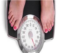 للجنس الناعم ..اتبعي هذه الخطوات فى رمضان لفقدان الوزن