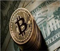 عملة «البيتكوين» تحقق سعرا قياسيا بأكثر من 62 ألف دولار