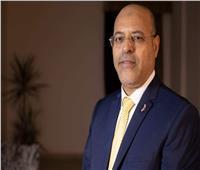 رئيس نقابة البترول: دور العامل المصرى واضح فى معركة التنمية