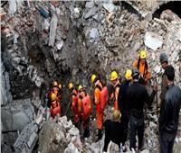 مصرع 5 أشخاص إثر انهيار منجم فحم شمالي أفغانستان