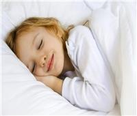 كيف نحافظ على النوم الصحي في رمضان  | فيديو