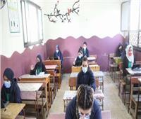 مصادر: بدء إجراء الامتحان التكميلي لأولى وثانية ثانوي 17 أبريل