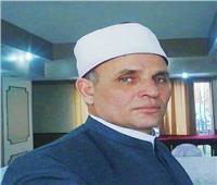أوقاف المنوفية: منع استخدام مكبرات الصوت بالمساجد خلال صلاة التراويح