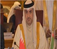 سفير البحرين بالقاهرة: نساند أشقاءنا في مصر لحماية أمنهم المائي