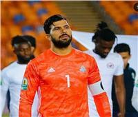 عمر ربيع ياسين: المهدي سليمان يبدأ خطوات فسخ عقده مع بيراميدز
