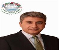 العربية للسياحة توصى بتشجيع وزارات وهيئات السياحة للتحول الرقمى السريع