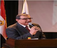القوي العاملة: تحصيل 194 ألف جنيه مستحقات شكاوى المصريين بالإمارات