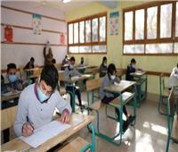 مصادر: بدء طباعة الامتحان التكميلي لطلاب أولى وثانية ثانوي