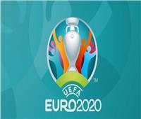 إيطاليا تعلن موافقتها على حضور ٢٥% من المشجعين في روما خلال اليورو