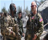 تقارير: بايدن سيسحب القوات الأمريكية من أفغانستان بحلول 11 سبتمبر