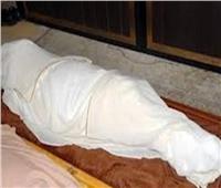 «على فمها شريط لاصق».. العثور على جثة مسنة داخل منزلها ببني سويف