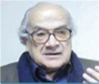 وداعاً الأديب محمود عوض
