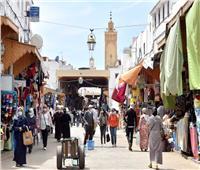 """المغرب يسجل 684 إصابة و6 وفيات جديدة بـ""""كورونا"""" في 24 ساعة"""
