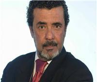 شريف خيرالله: والدي شارك في ثورة 30 يونيو  رغم إصابته بجلطة..  فيديو