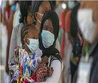 أفريقيا تسجل 4 ملايين و360 ألف إصابة.. و116000 وفاة جراء كورونا